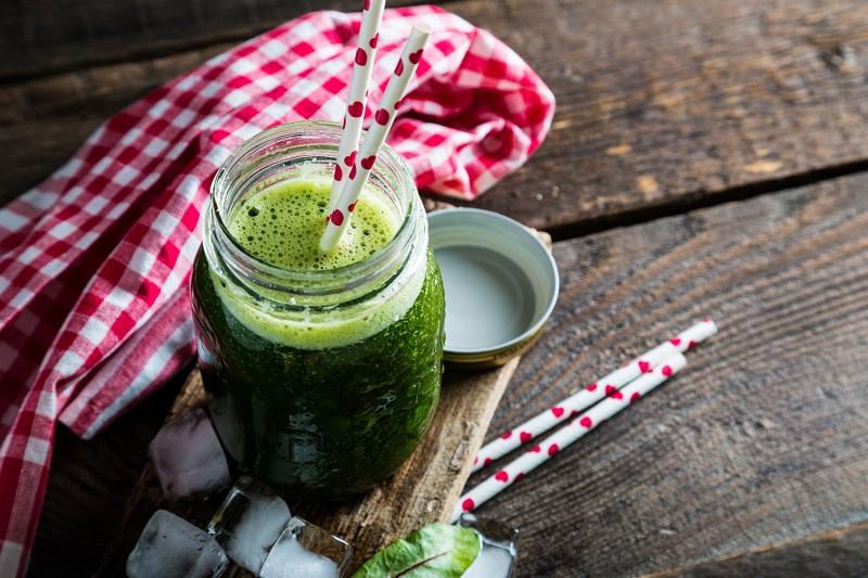 5 sposobów  na organizację zdrowych posiłków. Tanio, szybko i zdrowo