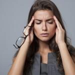 Zanim sięgniesz po tabletkę poznaj naturalne środki łagodzenia bólu głowy