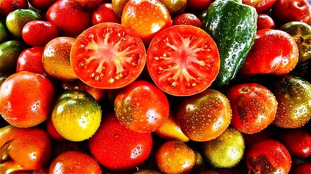 fruit-200469_640