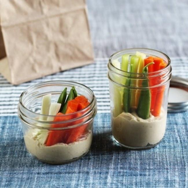 warzywa pociete w slupki