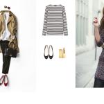 """""""Moda przemija styl pozostaje…"""":  5 ubrań, w których zawsze będziesz wyglądać dobrze"""