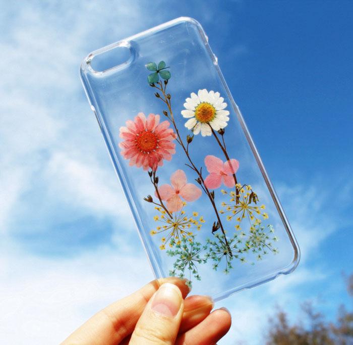 Flower power celebruj nadejscie wiosny z case'ami  pełnymi zywych kwiatow10jpg
