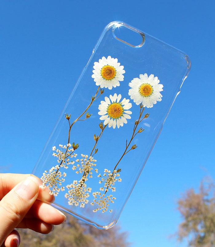 Flower power celebruj nadejscie wiosny z  case'ami  pełnymi zywych kwiatow5jpg
