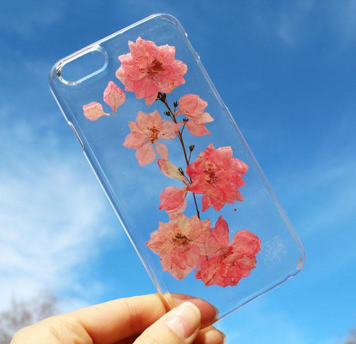 Flower power celebruj nadejscie wiosny z case'ami  pełnymi zywych kwiatow6
