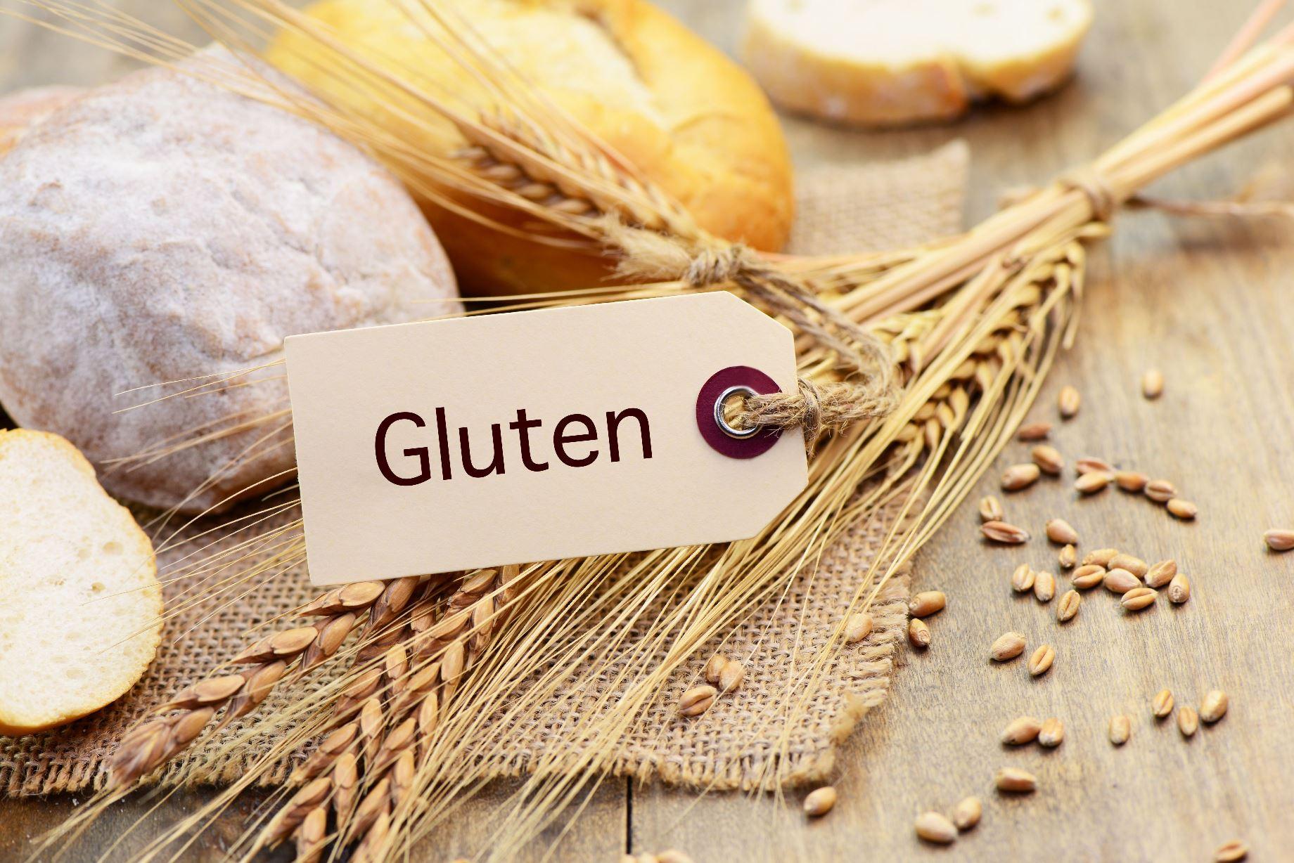 Gluten – przyjaciel czy wróg? Sprawdzamy, czy dieta bezglutenowa jest zdrowa