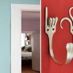Meble z osobowością: 16 zabytkowych przedmiotów, które odmienią wnętrze Twojego domu