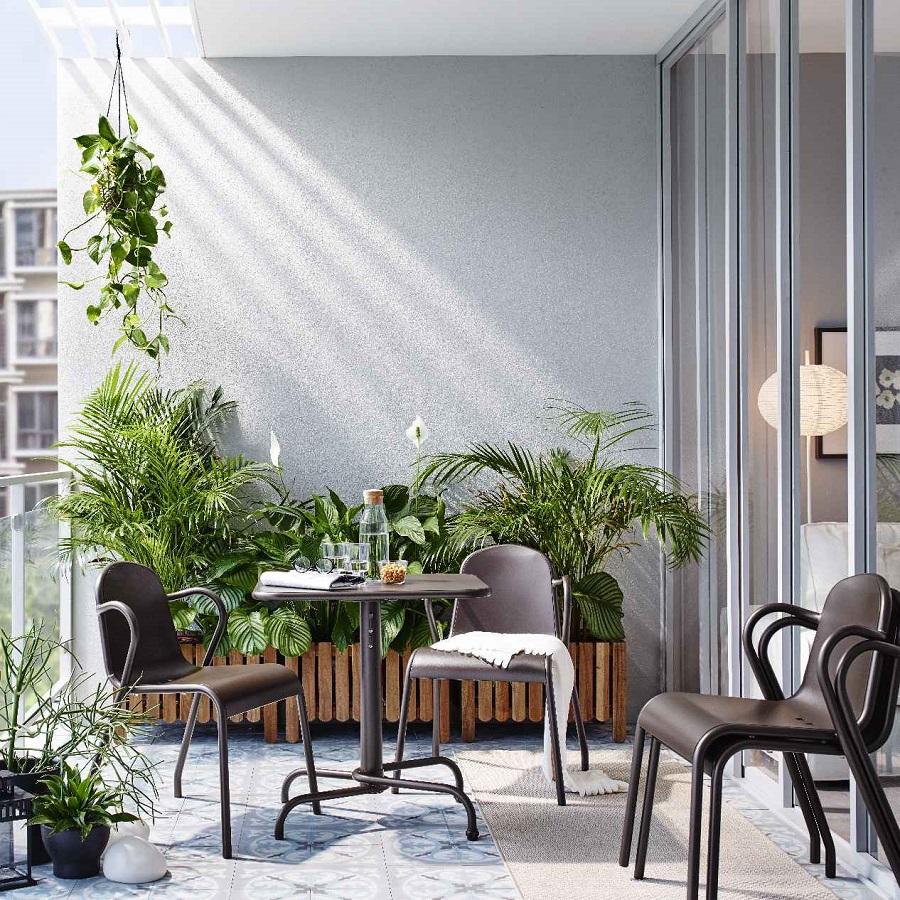 Balkon_IKEA (2)