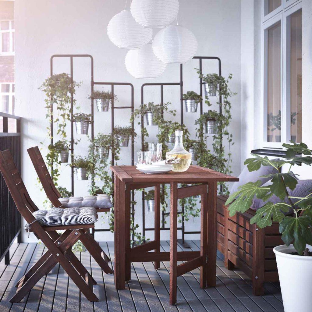Balkon_IKEA (6)