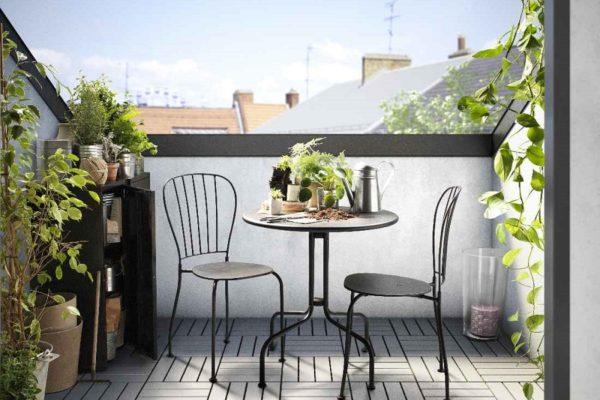 Balkon_IKEA