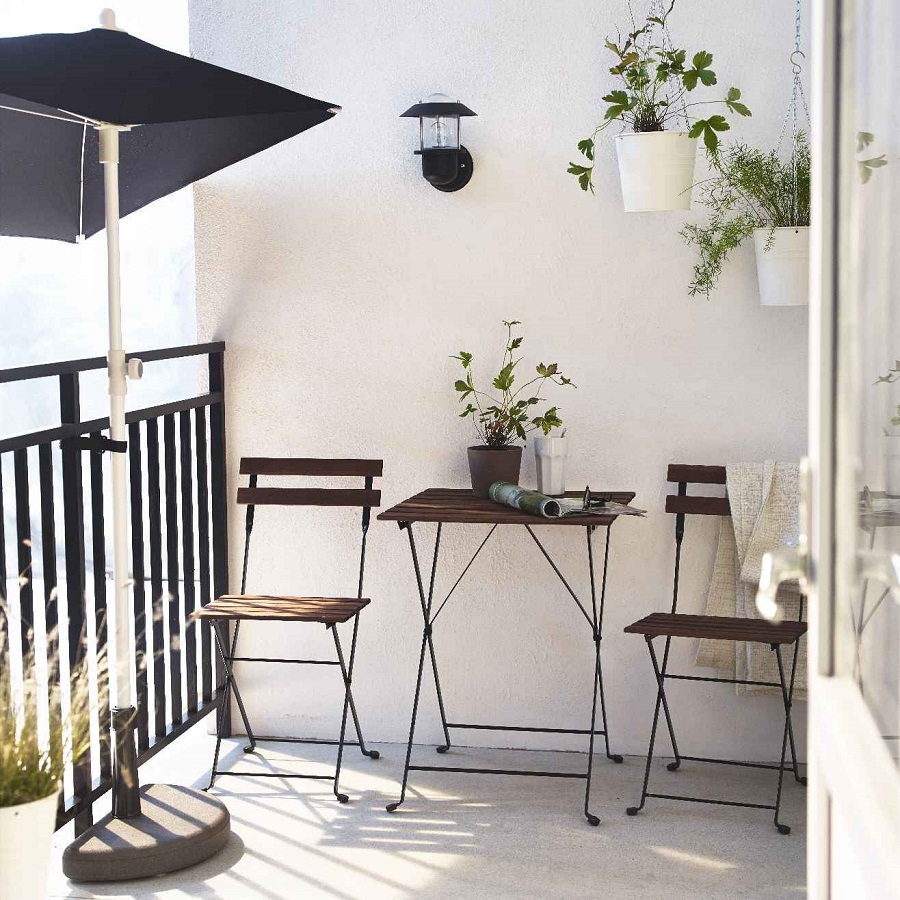 Balkon_IKEA (7)
