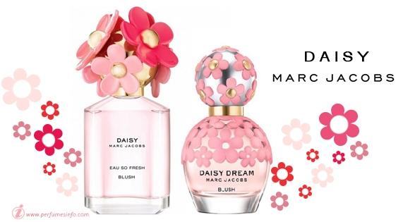 Daisy Dream Blush 2