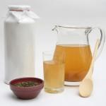 Naturalne probiotyki na siedem sposobów. Jeszcze więcej szczepów dobrych bakterii w jednym produkcie