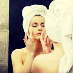 Piękna, młoda i zdrowa skóra. 9 trików, które stosują sami dermatolodzy