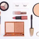 Świadoma pielęgnacja. 3 dni detoksu od drogeryjnych kosmetyków obniży w organizmie poziom chemicznych toksyn