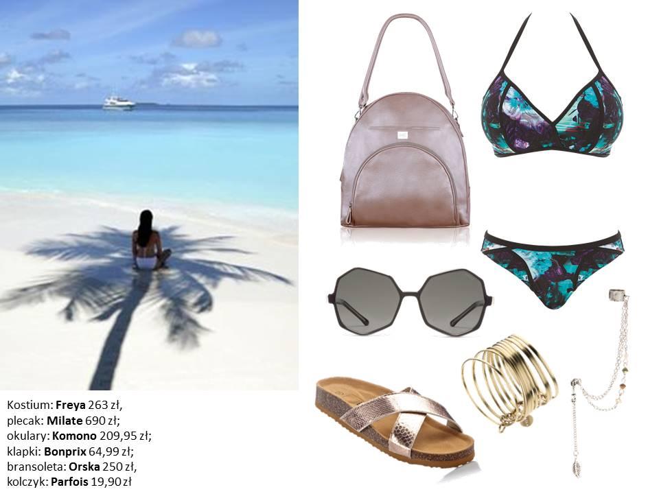 plażowe stylizacje_3