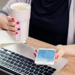 6 szalonych rzeczy, które kofeina robi z Twoim ciałem