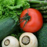 Chcesz schudnąć do lata? Oto produkty, które powinny pojawić się w Twoim jadłospisie już dziś