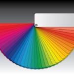Co mówi Pantone, czyli które kolory nosimy w tym sezonie?