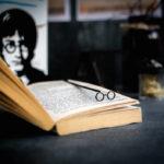 Czytaj w wielkim stylu. Oryginalne zakładki wykonane z myślą o fajnych  ludziach, którzy kochają książki