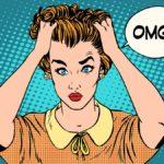 Kobieta i stres: 6 produktów, które pomogą Ci ukoić skołatane nerwy