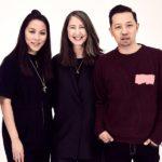 Kolekcja Kenzo x H&M w sklepach już 3 listopada!