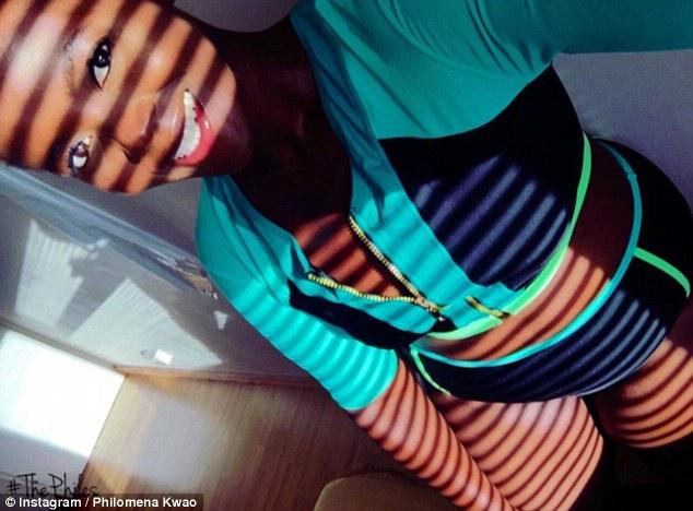 Nowa kampania z hasztagiem #MySwimBody. Modelki plus-size namawiaja kobiety, by pokazywaly swoje ciała w bikini6