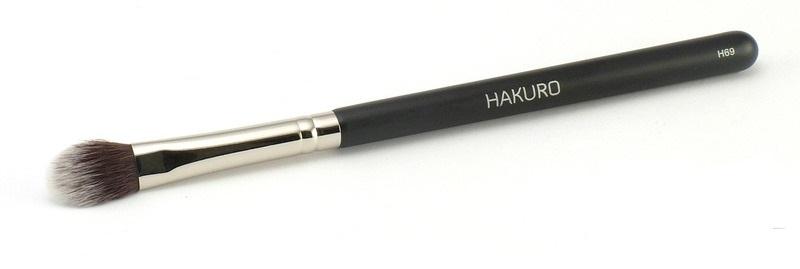hakuro 2