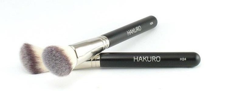 hakuro 5