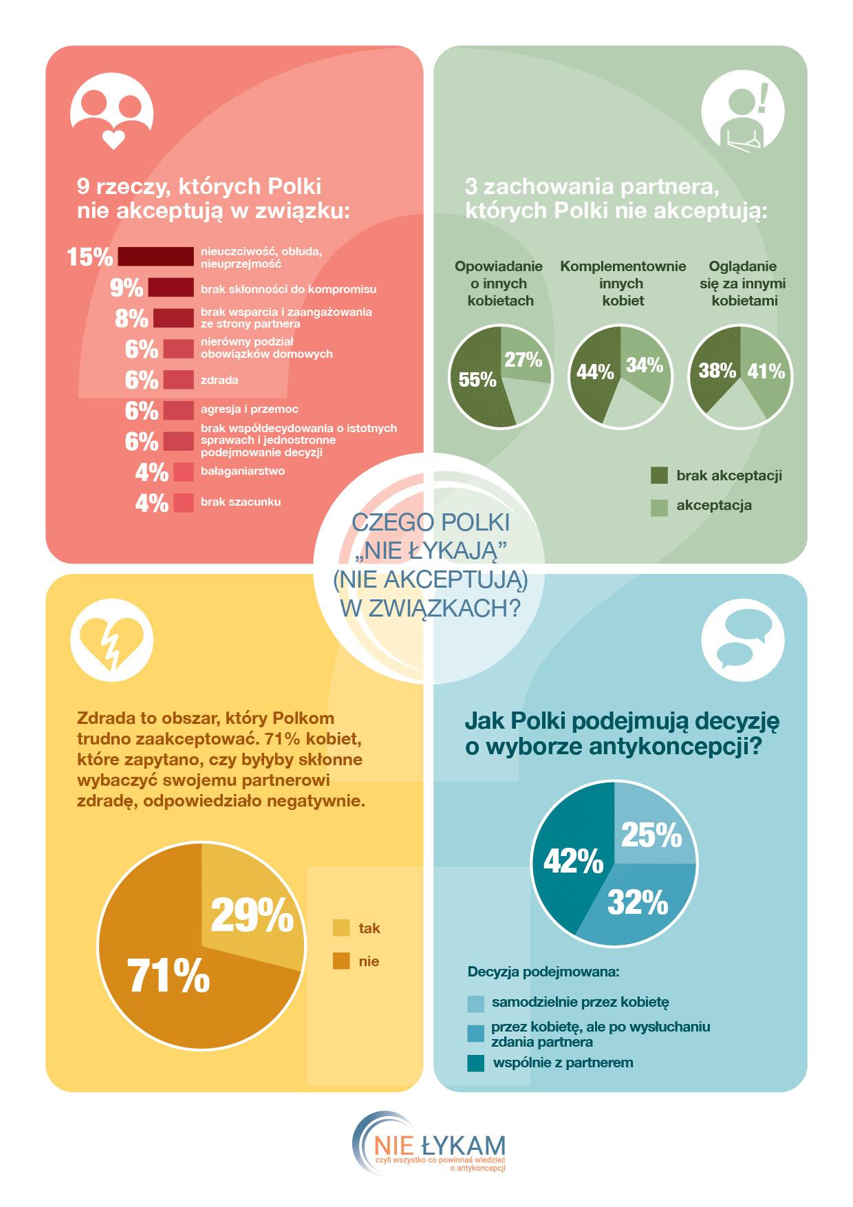 infografika_jpg