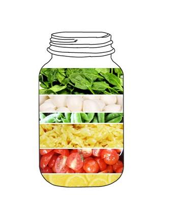 salatka w sloiku 3