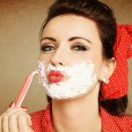 12 sposobów na ukojenie po depilacji