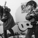Fotograf dokumentuje życie swoich dzieci, robiąc im jedno zdjęcie każdego dnia. Zobacz Galerię!