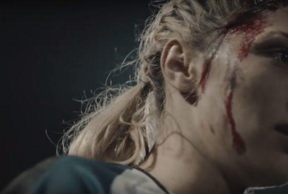 """No blood should hold us back""- nowa kampania Bodyform"