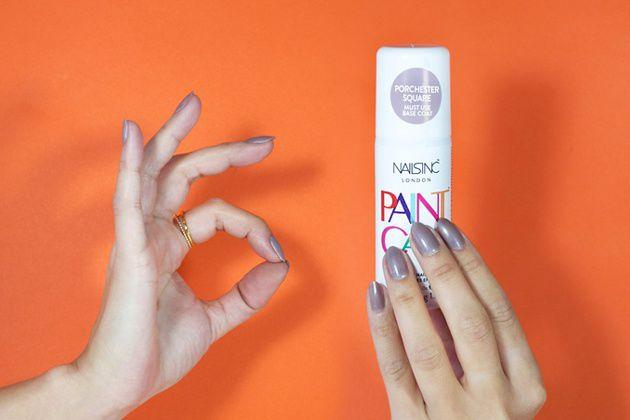Paint Can - lakier do paznokci w sprayu już dostepny6