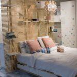 Wnętrza z historią: Od projektu do realizacji, czyli jak powstają wnętrza w IKEA