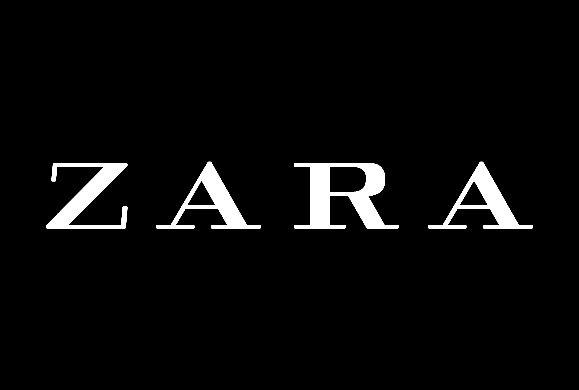 Zara przygotowała dla klientów  niespodziankę. Nigdy wcześniej,  zakupy nie były tak łatwe, szybkie i przyjemne