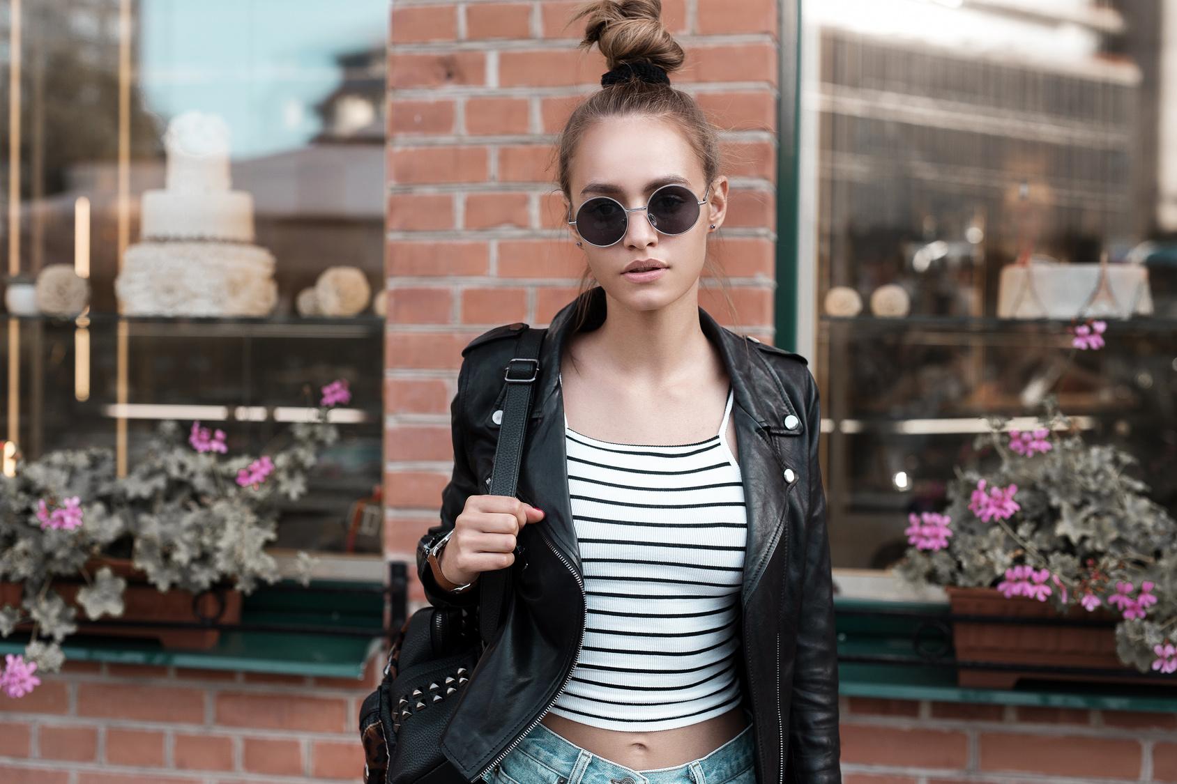 5 prostych kroków do udanej stylizacji – baw się modą i wyglądaj świetnie