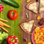 7  najbardziej popularnych mitów dotyczących odżywiania, w które do tej pory nie możesz przestać wierzyć