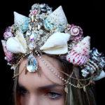 Mermaid crowns – nowy wakacyjny must have ?