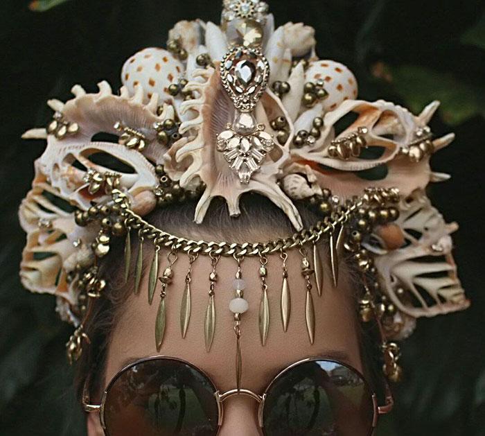 Mermaid crowns13jpg