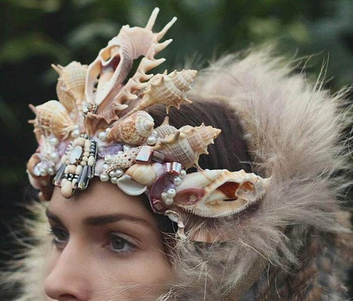 Mermaid crowns5jpg
