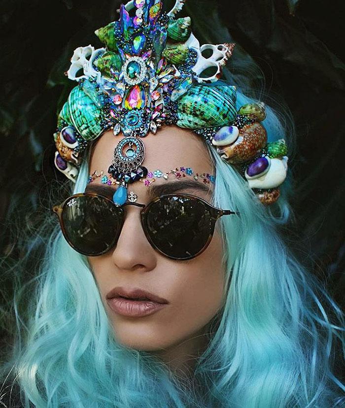 Mermaid crowns6jpg