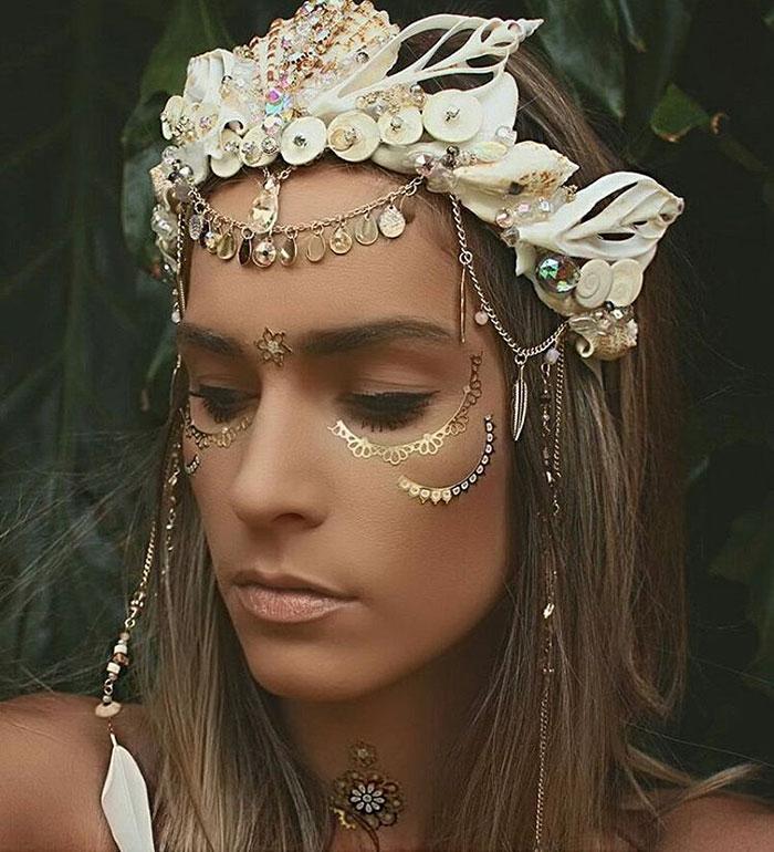 Mermaid crowns8jpg