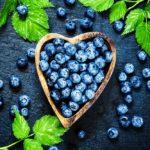 Borówka czarna: owocowa kuracja na dobry wzrok
