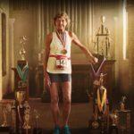 """Kampania reklamowa, która motywuje inaczej. Zobacz spot  Nike """"Unlimited Youth"""""""
