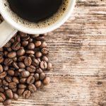 Kawa: Prawda i Fałsz. Obalamy kofeinowe mity!