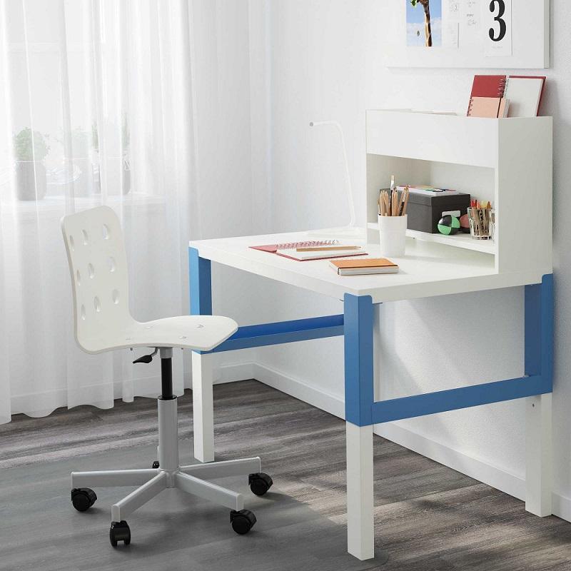 #MAT007008V1-IKEA WHITE no 2 Pigm Lacq Metal gloss 25 Q2#Final.jpg #MAT007860V1-IKEA BLUE no 47 Powder Metal gloss 25 Q2#Final.jpg