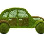 Nowe wyniki badań: auta elektryczne mogą zastąpić aż 90 proc. samochodów z silnikiem spalinowym