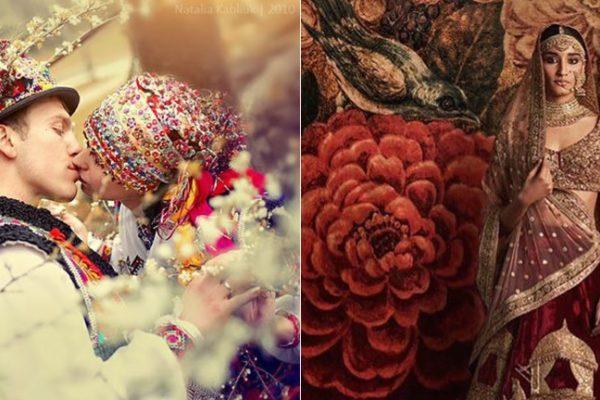 suknie slubne z najdalszych zakatkow swiata01