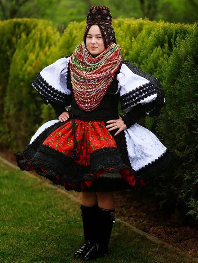 suknie slubne z najdalszych zakatkow swiata11